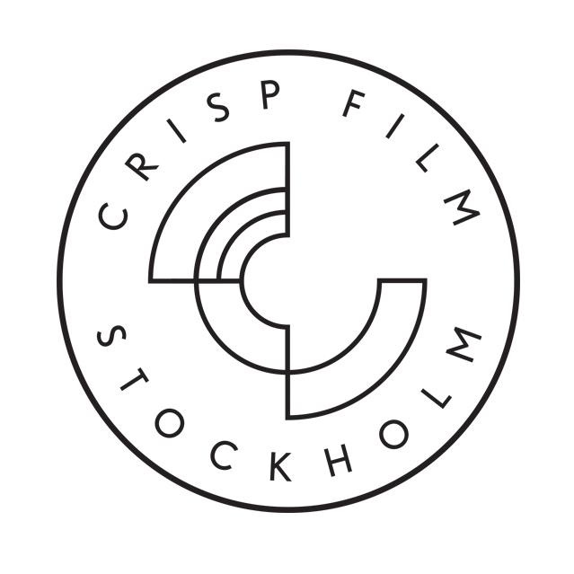 CrispFilm
