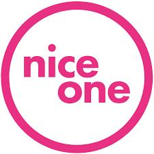 NiceOne