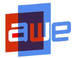 AWE_logo-1