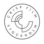 CrispFilm-2