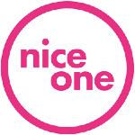 NiceOne-1