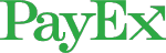 PayEx-2